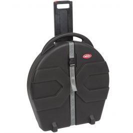 SKB Cases 1SKB-CV24W ATA 24'' Cymbal Vault