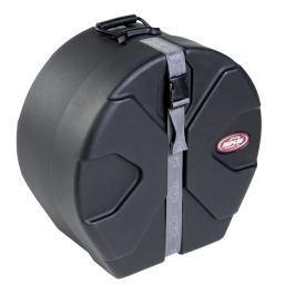SKB Cases 1SKB-D6514 6 1/2 X 14 Snare Case