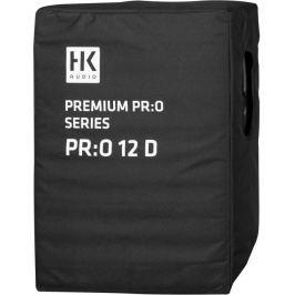 HK Audio PR:O 12 D Cover