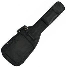 RockBag Student Plus Electric Guitar Bag Black
