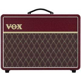 Vox AC10C1-MB