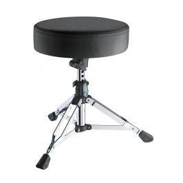 Bubenická stolička