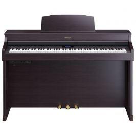 Roland HP-603A CR