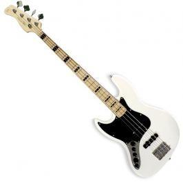 Sire Marcus Miller V7 Vintage Ash-4 Lefty White Blonde