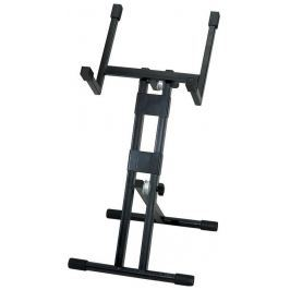 BSX 900652 Mixer Stand Black
