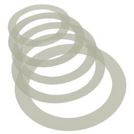 BSX 814300 Muffling Rings 10'' 12'' 13'' 14'' 16''