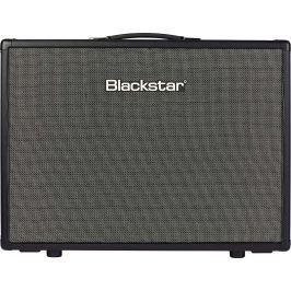 Blackstar HTV2 212 MkII