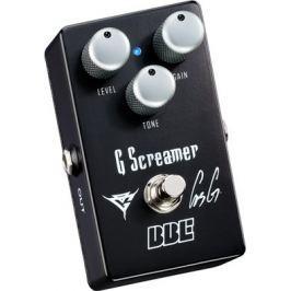 BBE Sound G Screamer OG-1