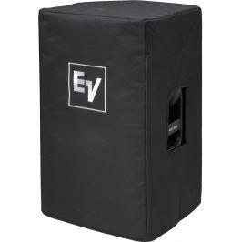 Electro Voice ELX 200-10 Cover