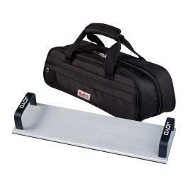 Pedalboard, obal na efekty