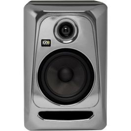 KRK Rokit 5G3-Electric Silver