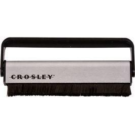 Crosley AC1003A-CF