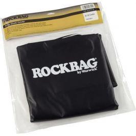 RockBag Dust Cover for VOX AC 30 Combo