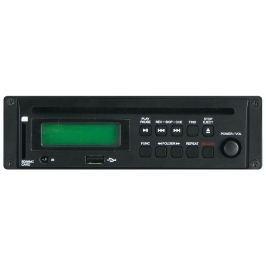 Phonic USBR-1
