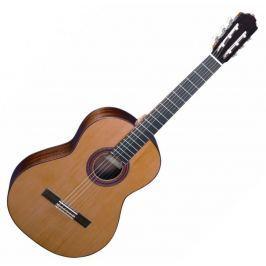 Almansa 403 - 7/8 Senorita Klasické kytary-velikost 4/4