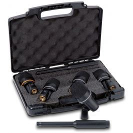 LD Systems D 1017 SET