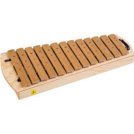 Studio 49 SXG 1000 Soprano Xylophone Diatonic