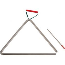 Studio 49 T 15 Triangle