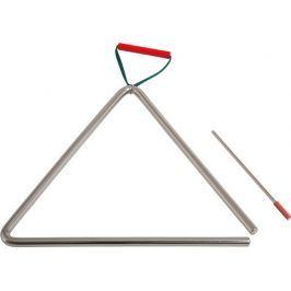 Studio 49 T 20 Triangle