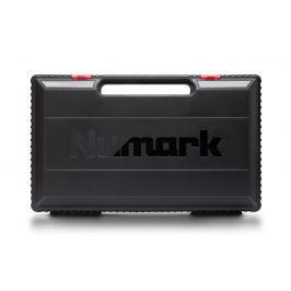 Numark Mixtrack Case