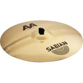 Sabian 22114B 21'' Rock Ride Brilliant