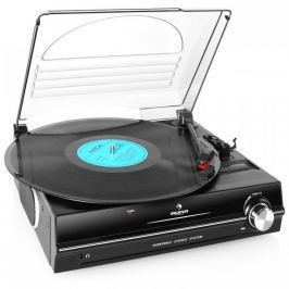 Auna 928 Turntable