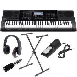 Casio CTK7200 Set
