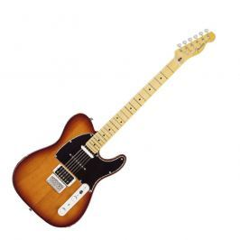 Fender Modern Player Telecaster Plus MN Honey Burst