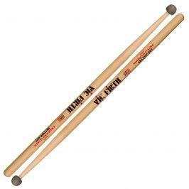 Vic Firth 5B Chop-Out