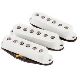 Fender Custom Shop Fat ´50s Stratocaster Pickups