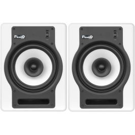 Fluid Audio FX8W