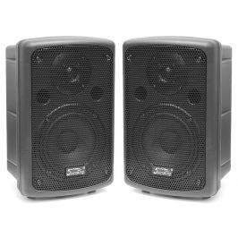 Soundking FP206A-PAIR