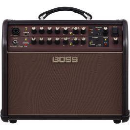Boss ACS Live