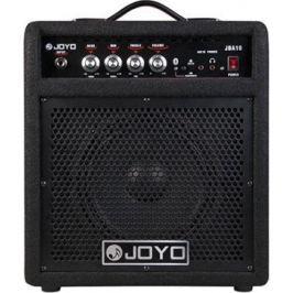 Joyo JBA-10 Bass Amplifier (B-Stock) #907378