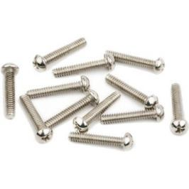 Fender American Vintage Stratocaster Saddle Intonation Screws