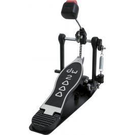 DW 2000 Series Pedal