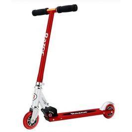 Razor S Sport Scooter Red