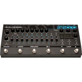 Electro Harmonix 95000