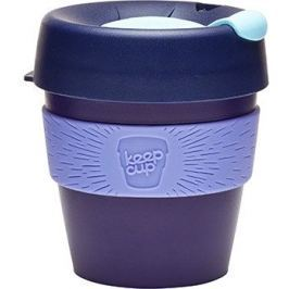 KeepCup Blueberry S