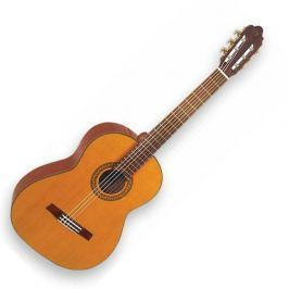 Valencia CG190 Classical guitar (B-Stock) #908024