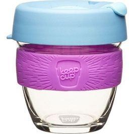KeepCup Lavender Brew S