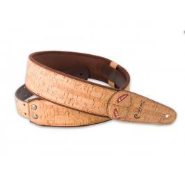 RightOnStraps Mojo Cork Beige