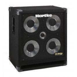 Hartke 4.5 B XL (B-Stock) #908158