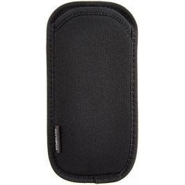Olympus CS131 Soft Case