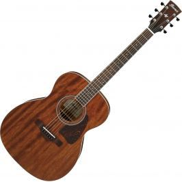 Ibanez AC340 Open Pore Natural