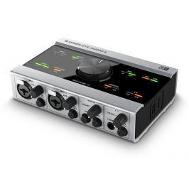 Native Instruments Komplete Audio 6 (B-Stock) #908224
