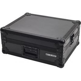 Reloop Turntable Case (B-Stock) #908227