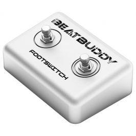 Singular Sound Beatbuddy Footswitch (B-Stock) #908250