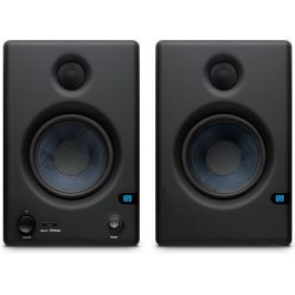 Presonus Eris E4.5 Active Studio Monitors (B-Stock) #908258