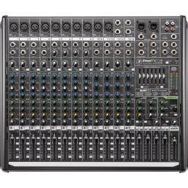 Mackie PROFX16-V2 (B-Stock) #908309